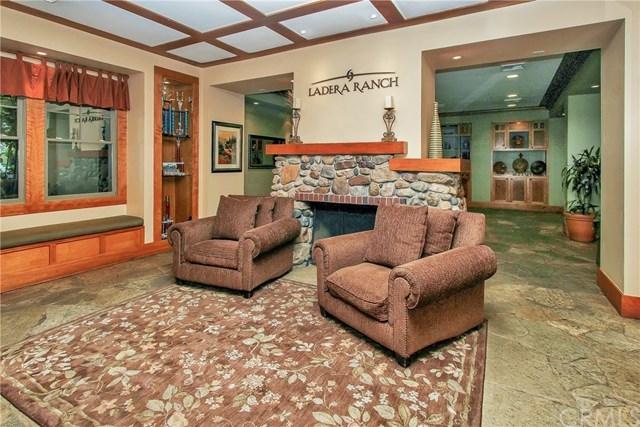 Closed | 14 Amesbury Court Ladera Ranch, CA 92694 6