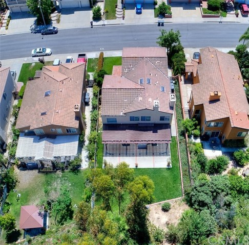 Closed | 2982 Buckhaven Road Chino Hills, CA 91709 42
