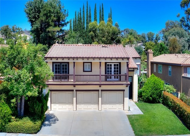 Closed | 2982 Buckhaven Road Chino Hills, CA 91709 0