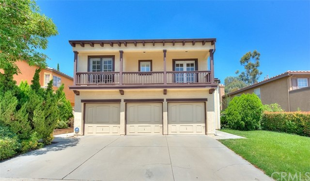 Closed | 2982 Buckhaven Road Chino Hills, CA 91709 23