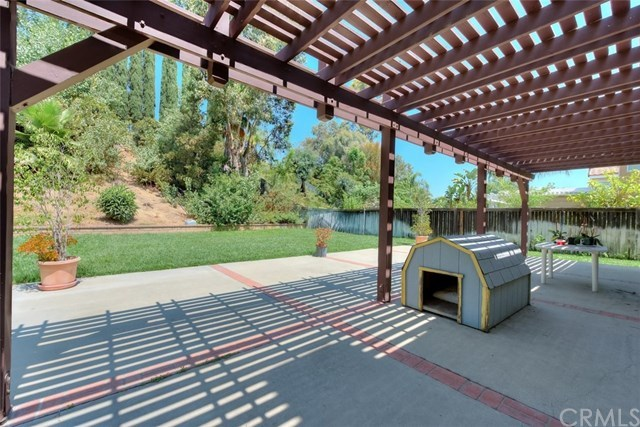 Closed | 2982 Buckhaven Road Chino Hills, CA 91709 46