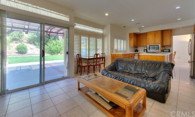 Closed | 2982 Buckhaven Road Chino Hills, CA 91709 14