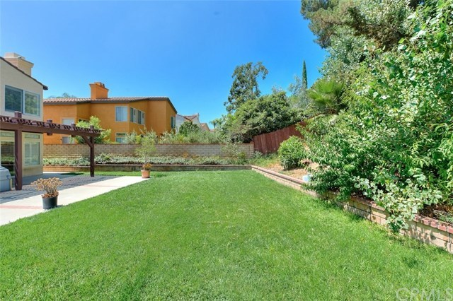 Closed | 2982 Buckhaven Road Chino Hills, CA 91709 47