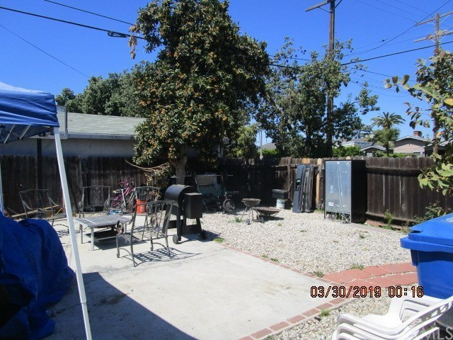 Active | 1902 W 37th Place Los Angeles, CA 90018 31