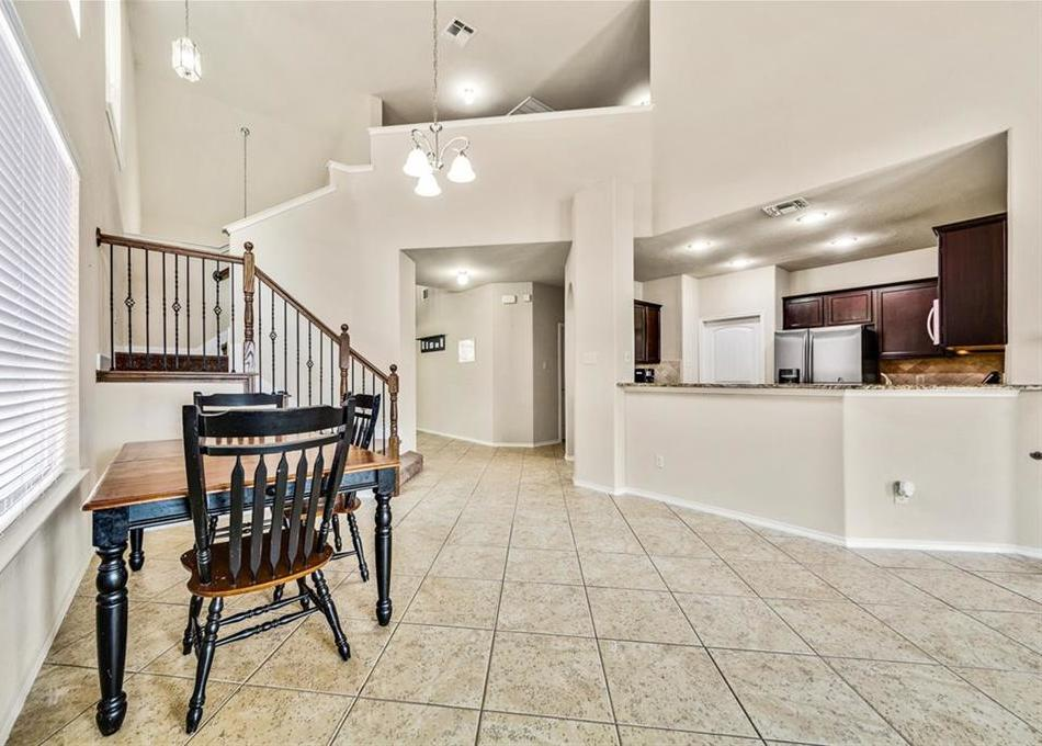 Sold Property | 9016 Cape Cod Boulevard Providence Village, Texas 76227 15