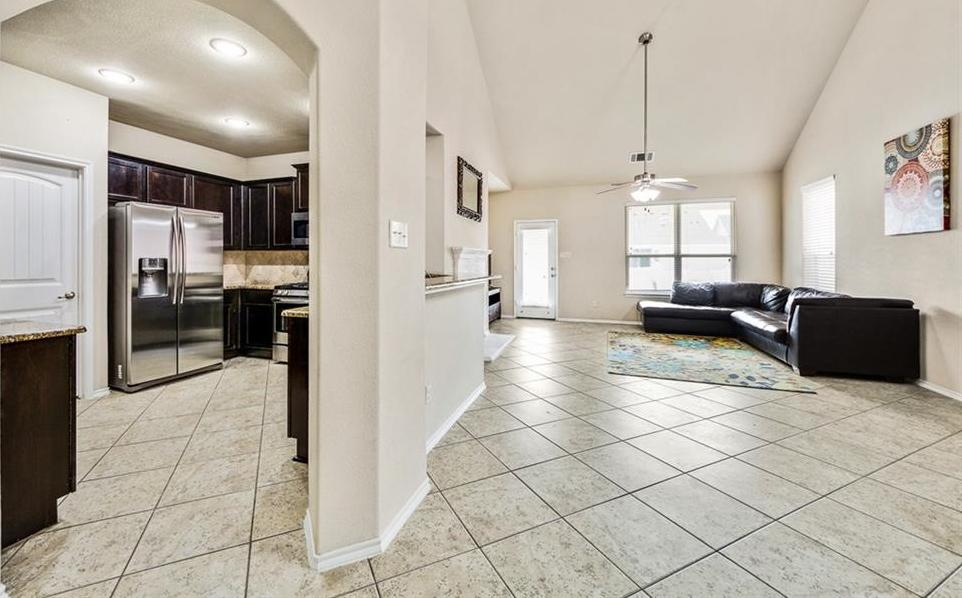 Sold Property | 9016 Cape Cod Boulevard Providence Village, Texas 76227 16