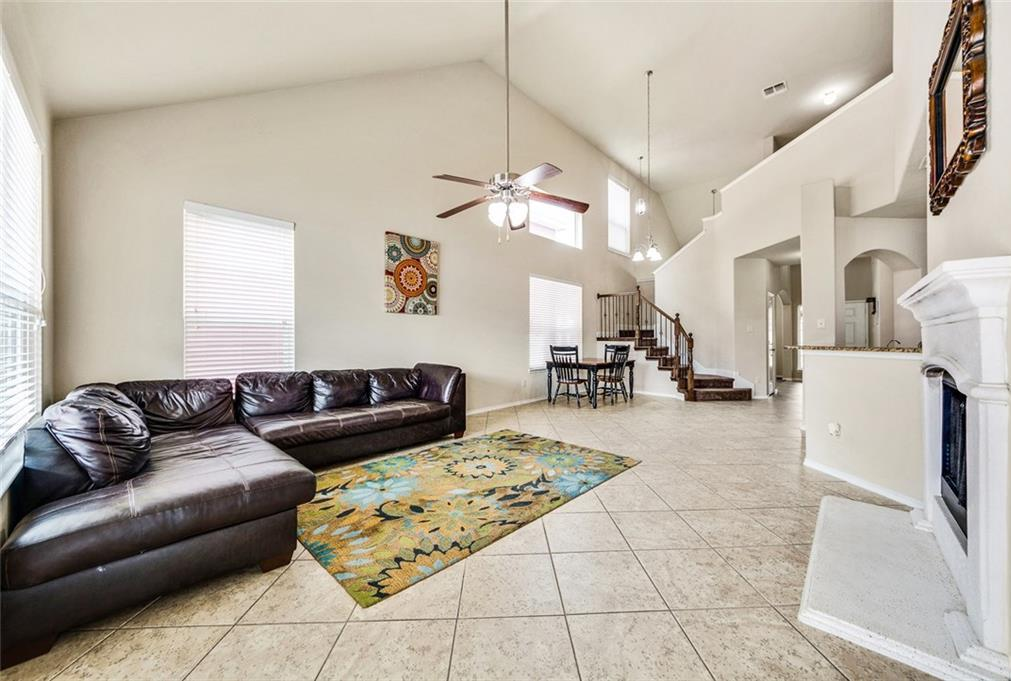 Sold Property | 9016 Cape Cod Boulevard Providence Village, Texas 76227 7