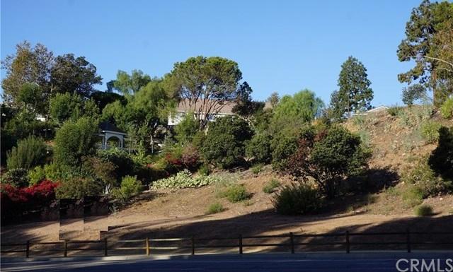 Active | 0 Crestview  Villa Park, CA  0
