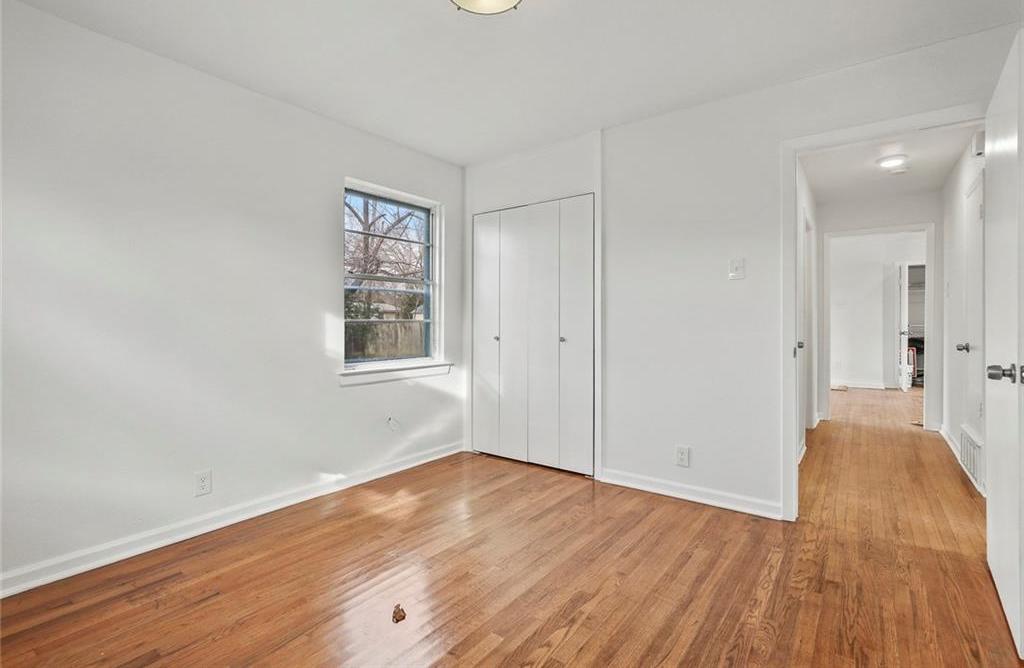 Sold Property | 3220 Hillglenn Road Dallas, Texas 75228 10