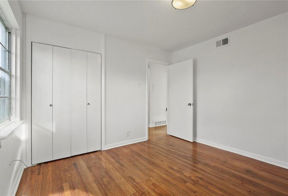 Sold Property | 3220 Hillglenn Road Dallas, Texas 75228 11