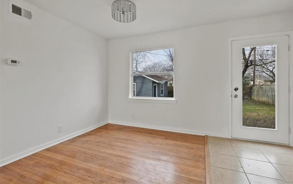 Sold Property | 3220 Hillglenn Road Dallas, Texas 75228 15