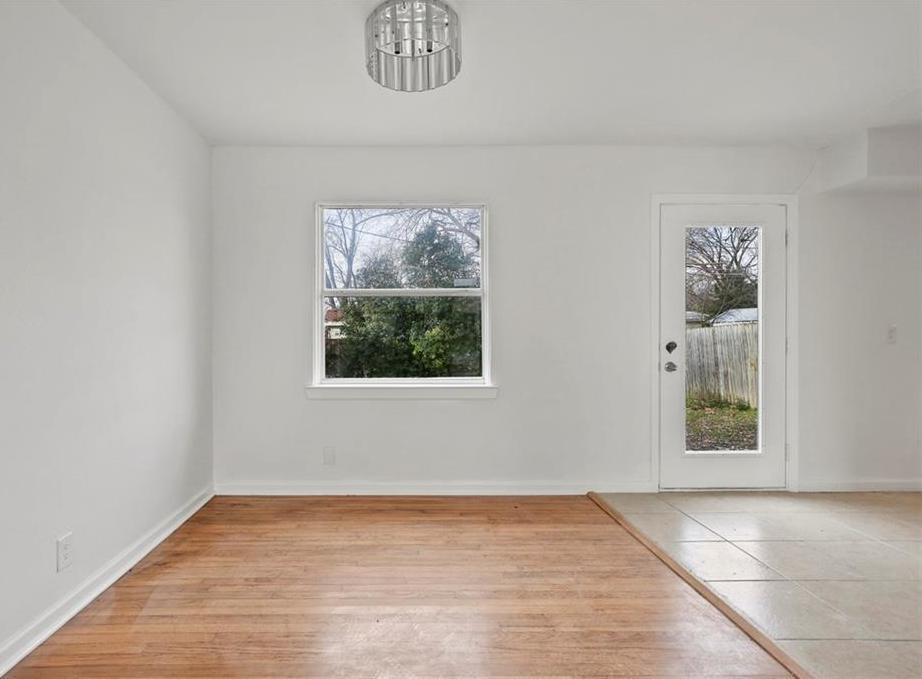 Sold Property | 3220 Hillglenn Road Dallas, Texas 75228 16