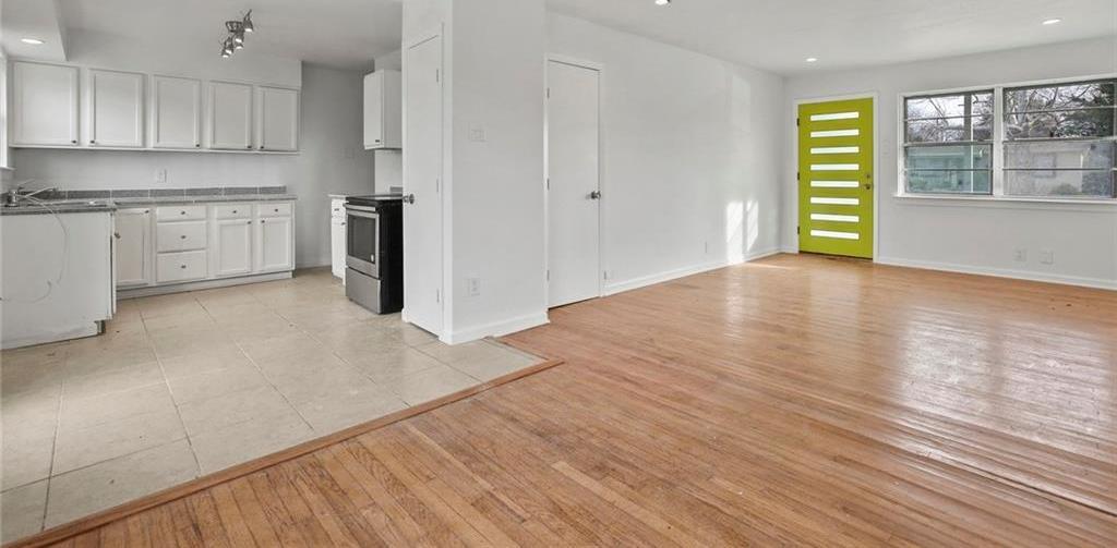 Sold Property | 3220 Hillglenn Road Dallas, Texas 75228 17