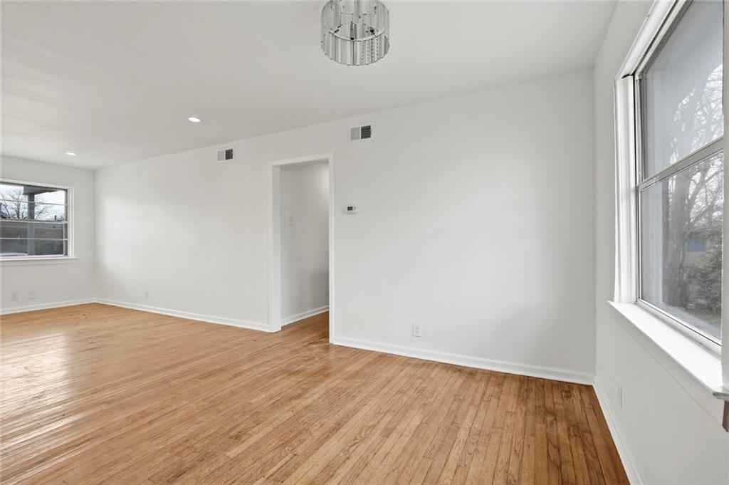 Sold Property | 3220 Hillglenn Road Dallas, Texas 75228 18