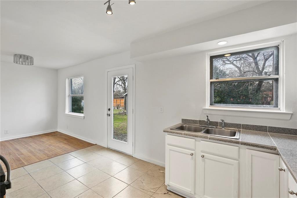 Sold Property | 3220 Hillglenn Road Dallas, Texas 75228 22