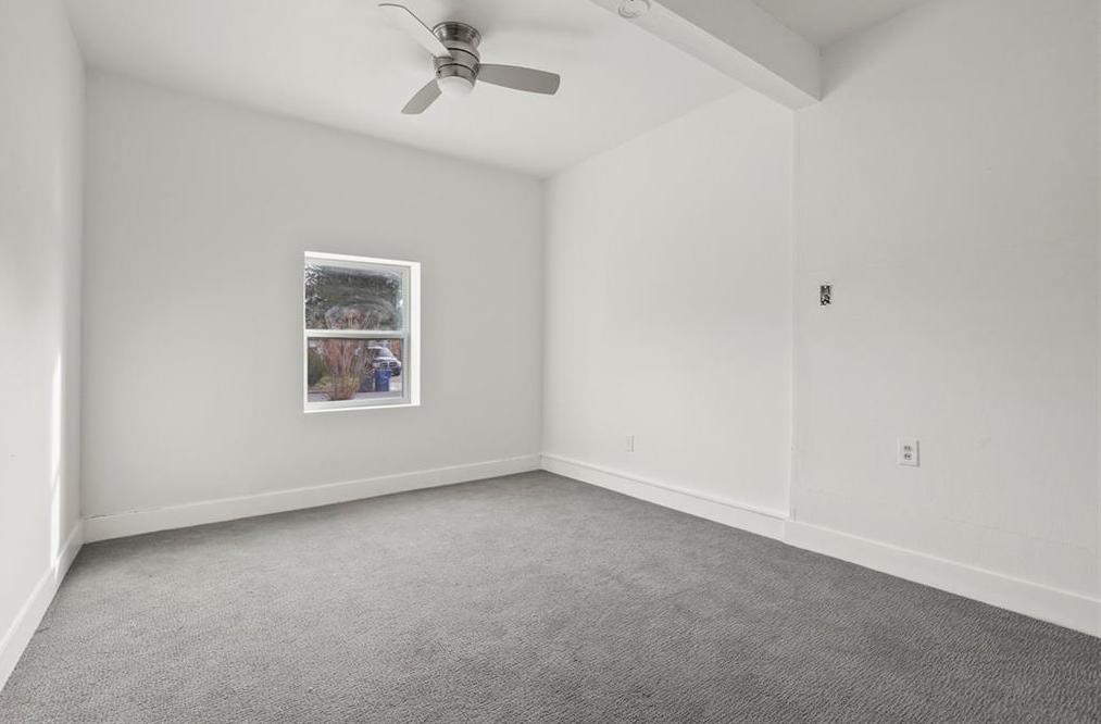 Sold Property | 3220 Hillglenn Road Dallas, Texas 75228 24