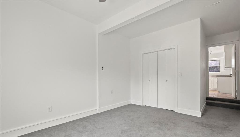 Sold Property | 3220 Hillglenn Road Dallas, Texas 75228 25