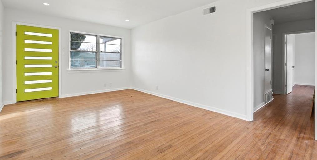 Sold Property | 3220 Hillglenn Road Dallas, Texas 75228 29