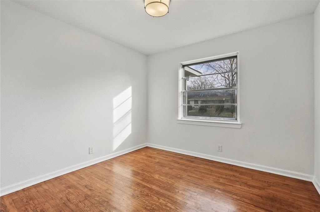 Sold Property | 3220 Hillglenn Road Dallas, Texas 75228 3