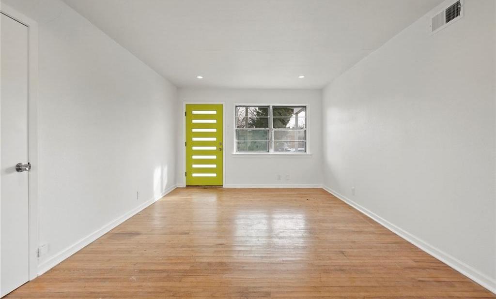 Sold Property | 3220 Hillglenn Road Dallas, Texas 75228 31