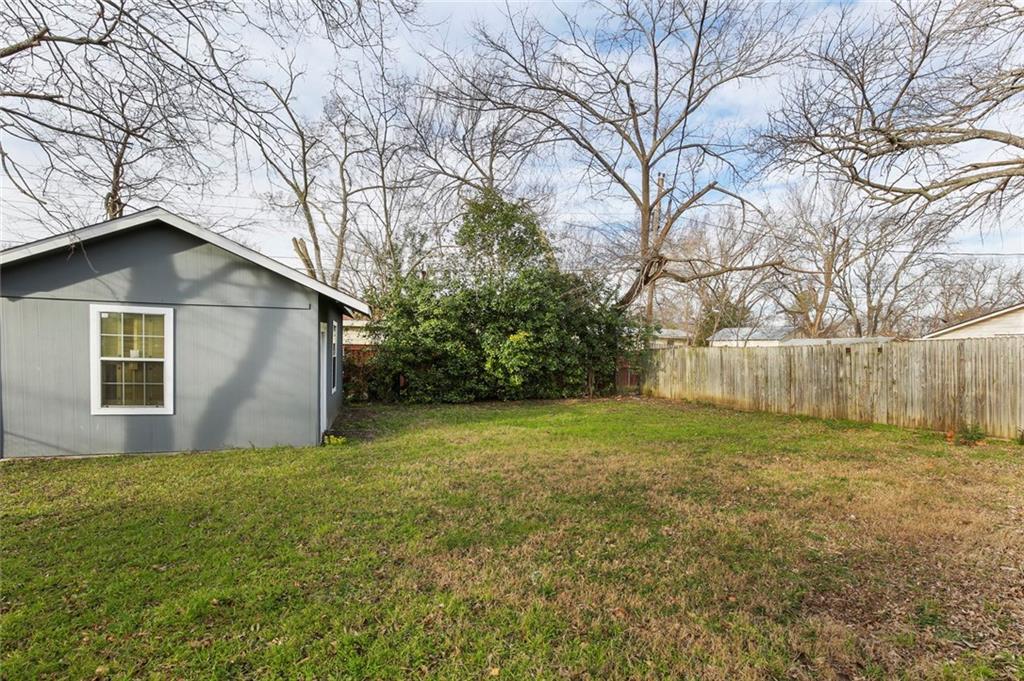 Sold Property | 3220 Hillglenn Road Dallas, Texas 75228 35