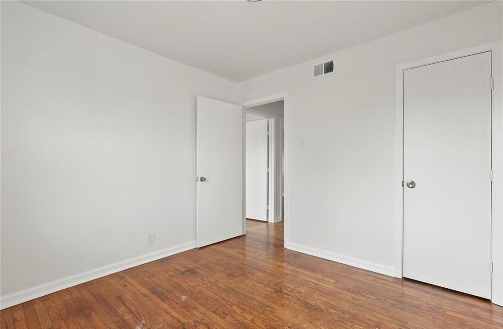 Sold Property | 3220 Hillglenn Road Dallas, Texas 75228 4