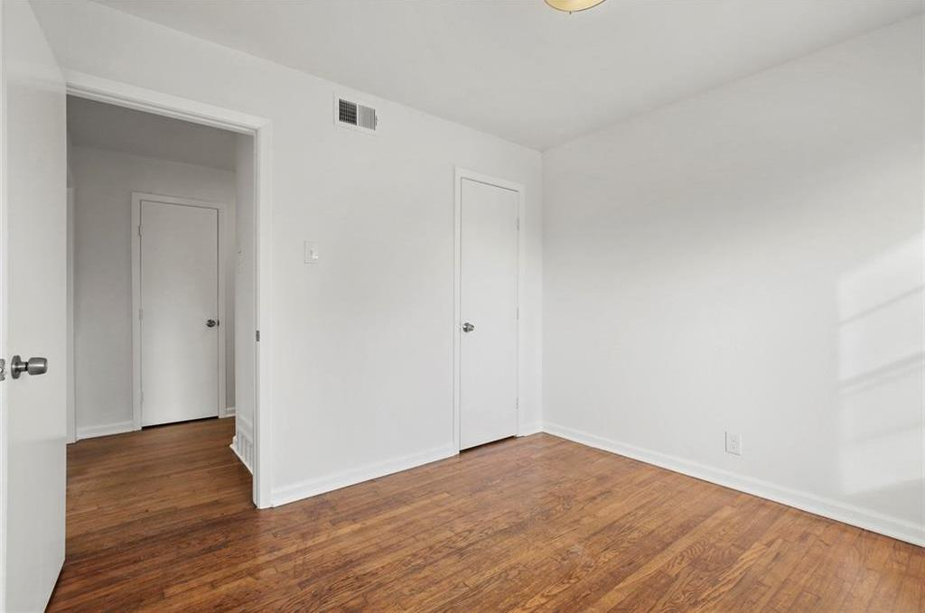 Sold Property | 3220 Hillglenn Road Dallas, Texas 75228 5