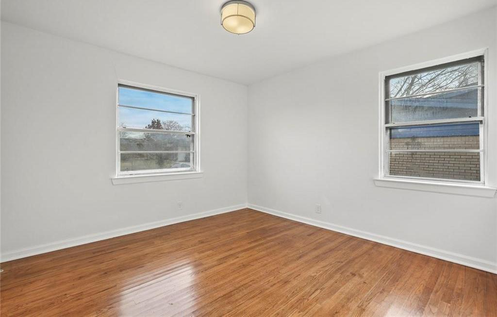 Sold Property | 3220 Hillglenn Road Dallas, Texas 75228 6