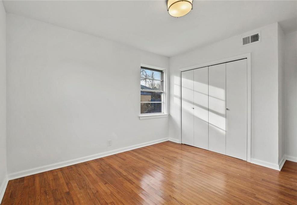 Sold Property | 3220 Hillglenn Road Dallas, Texas 75228 7