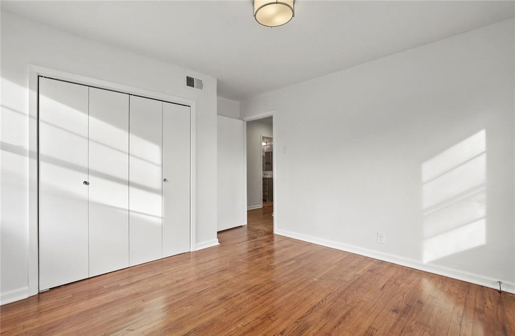 Sold Property | 3220 Hillglenn Road Dallas, Texas 75228 8