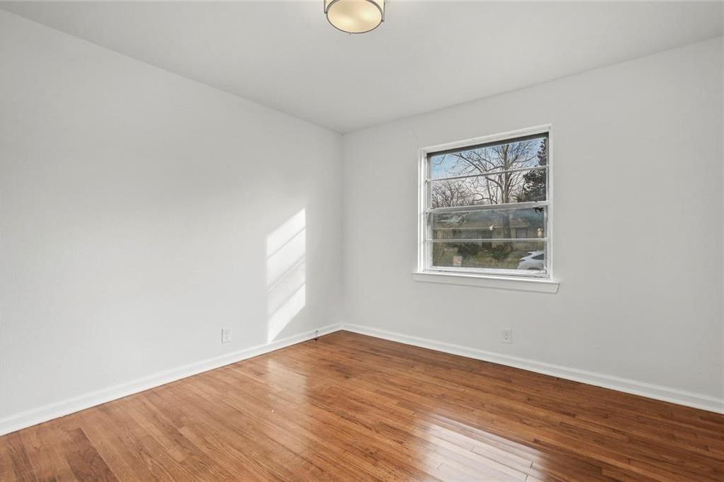 Sold Property | 3220 Hillglenn Road Dallas, Texas 75228 9