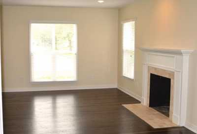 Sold Property   4931 Wren Way Dallas, Texas 75209 2