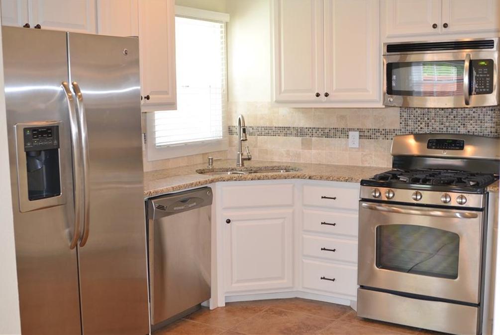 Sold Property | 4931 Wren Way Dallas, Texas 75209 4