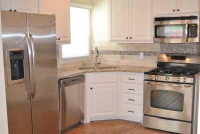 Sold Property   4931 Wren Way Dallas, Texas 75209 4