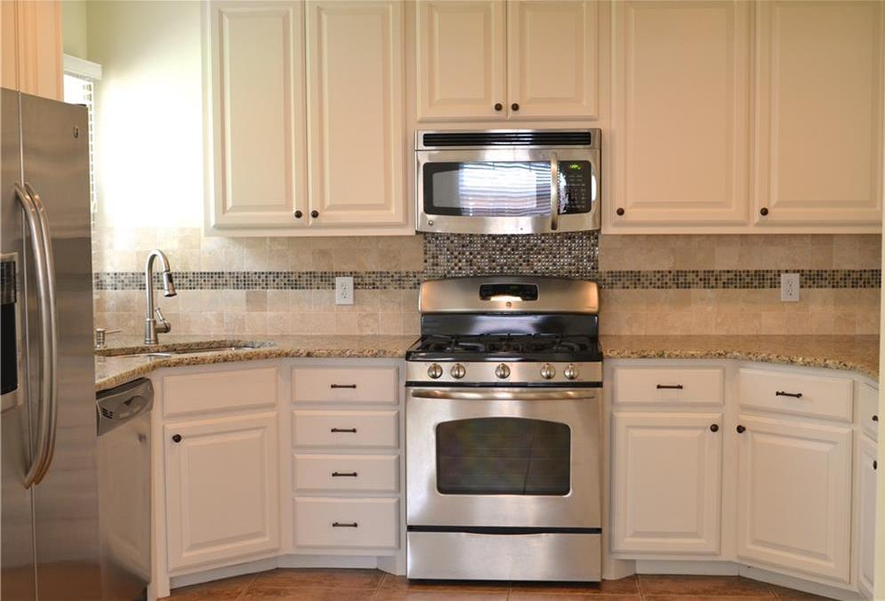 Sold Property | 4931 Wren Way Dallas, Texas 75209 5