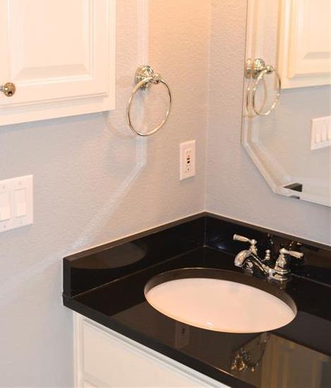 Sold Property | 4931 Wren Way Dallas, Texas 75209 6