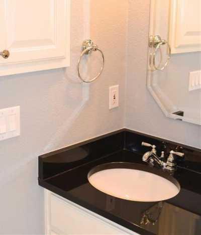 Sold Property   4931 Wren Way Dallas, Texas 75209 6