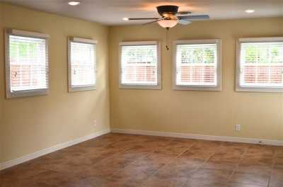 Sold Property   4931 Wren Way Dallas, Texas 75209 7