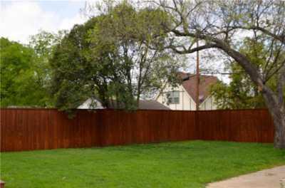 Sold Property   4931 Wren Way Dallas, Texas 75209 9