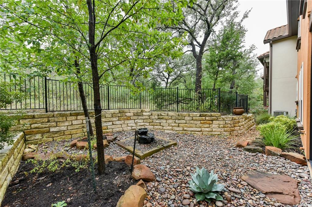 Leased   12120 Terraza Circle #TH21 Austin, TX 78726 29