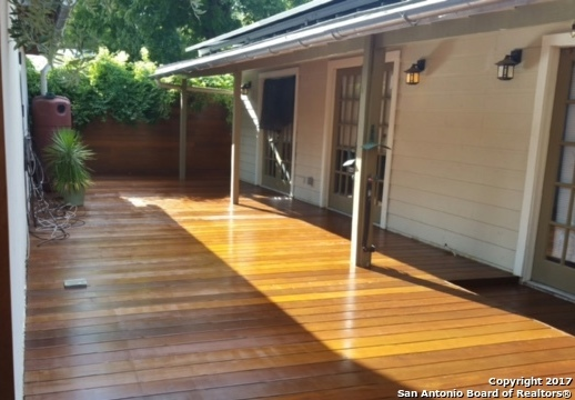 Property for Rent | 535 E CRAIG PL  San Antonio, TX 78212 0