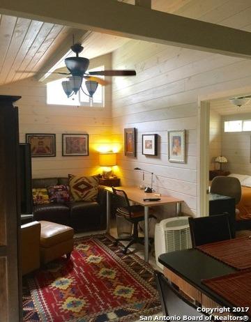 Property for Rent | 535 E CRAIG PL  San Antonio, TX 78212 2