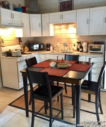 Property for Rent | 535 E CRAIG PL  San Antonio, TX 78212 3
