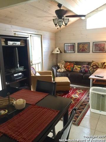 Property for Rent | 535 E CRAIG PL  San Antonio, TX 78212 7