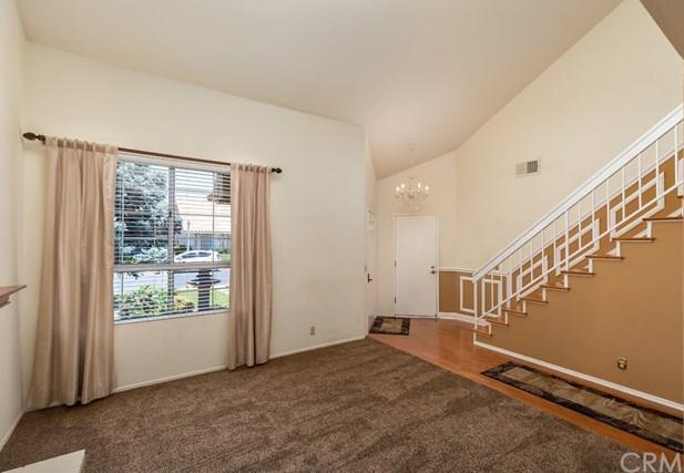 Closed   6320 Tuckaway Avenue Banning, CA 92220 4