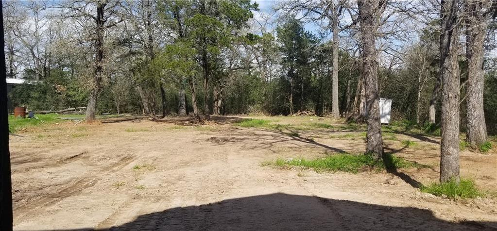 Sold Property | 134 Shadow Oak Ln  Bastrop, TX 78602 2