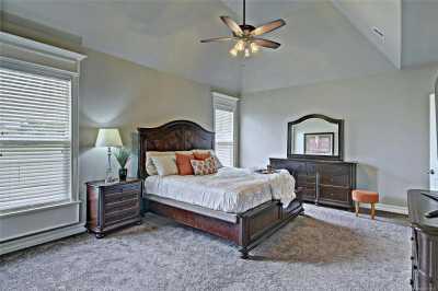 Off Market   13405 S 68th East Avenue Bixby, Oklahoma 74008 12