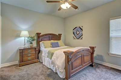 Off Market   13405 S 68th East Avenue Bixby, Oklahoma 74008 20