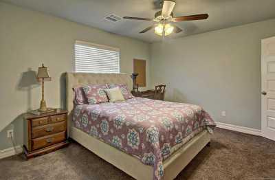 Off Market   13405 S 68th East Avenue Bixby, Oklahoma 74008 22