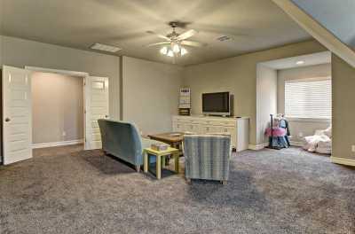 Off Market   13405 S 68th East Avenue Bixby, Oklahoma 74008 26